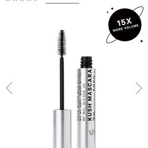 MILK Makeup Kush Mascara- NWT, Custom Listing